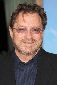 Stephen Root profile image