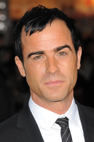 Justin Theroux profile image