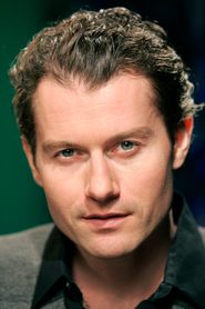 James Badge Dale profile image