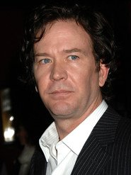 Timothy Hutton profile image