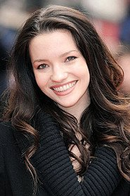 Talulah Riley profile image