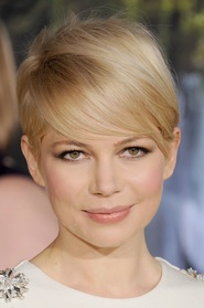 Michelle Williams profile image