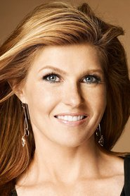 Connie Britton profile image