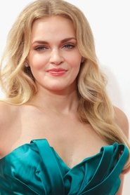 Madeline Brewer profile image