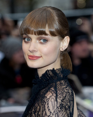 Bella Heathcote profile image