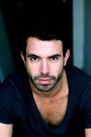 Tom Cullen profile image