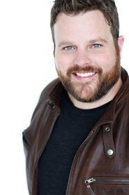 Adam Bartley profile image
