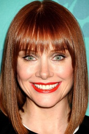 Bryce Dallas Howard profile image