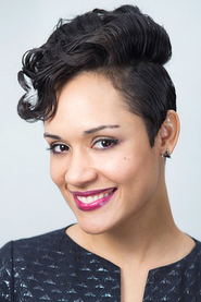 Grace Gealey profile image