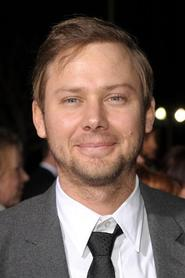 Jimmi Simpson profile image