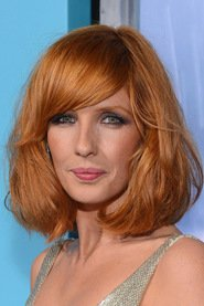 Kelly Reilly profile image