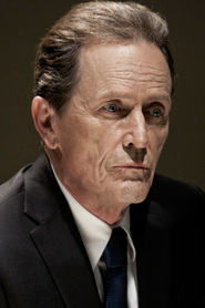 Stephen McHattie profile image