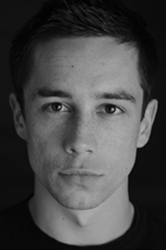Killian Scott profile image
