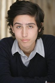 Lorenzo James Henrie profile image