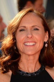 Molly Shannon profile image
