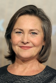 Cherry Jones profile image