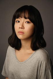 Lee Sang-hee profile image