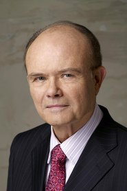 Kurtwood Smith profile image