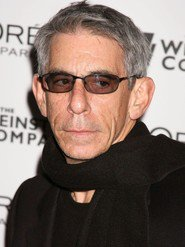 Richard Belzer profile image