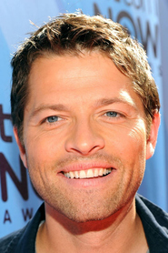 Misha Collins profile image