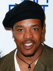 Russell Hornsby profile image