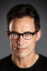 Tom Cavanagh profile image