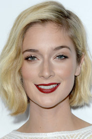 Caitlin Fitzgerald profile image