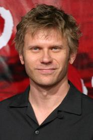 Mark Pellegrino profile image