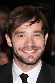 Charlie Cox profile image
