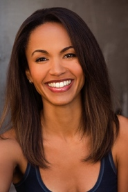 Erica Luttrell profile image