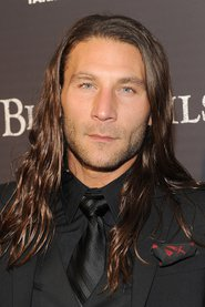 Zach McGowan profile image