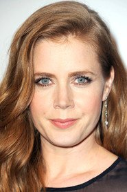 Amy Adams profile image