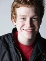 Caleb Landry Jones profile image