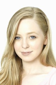 Portia Doubleday profile image