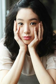 Jung Ryeo-won profile image