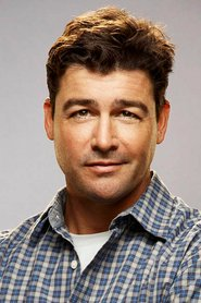 Kyle Chandler profile image